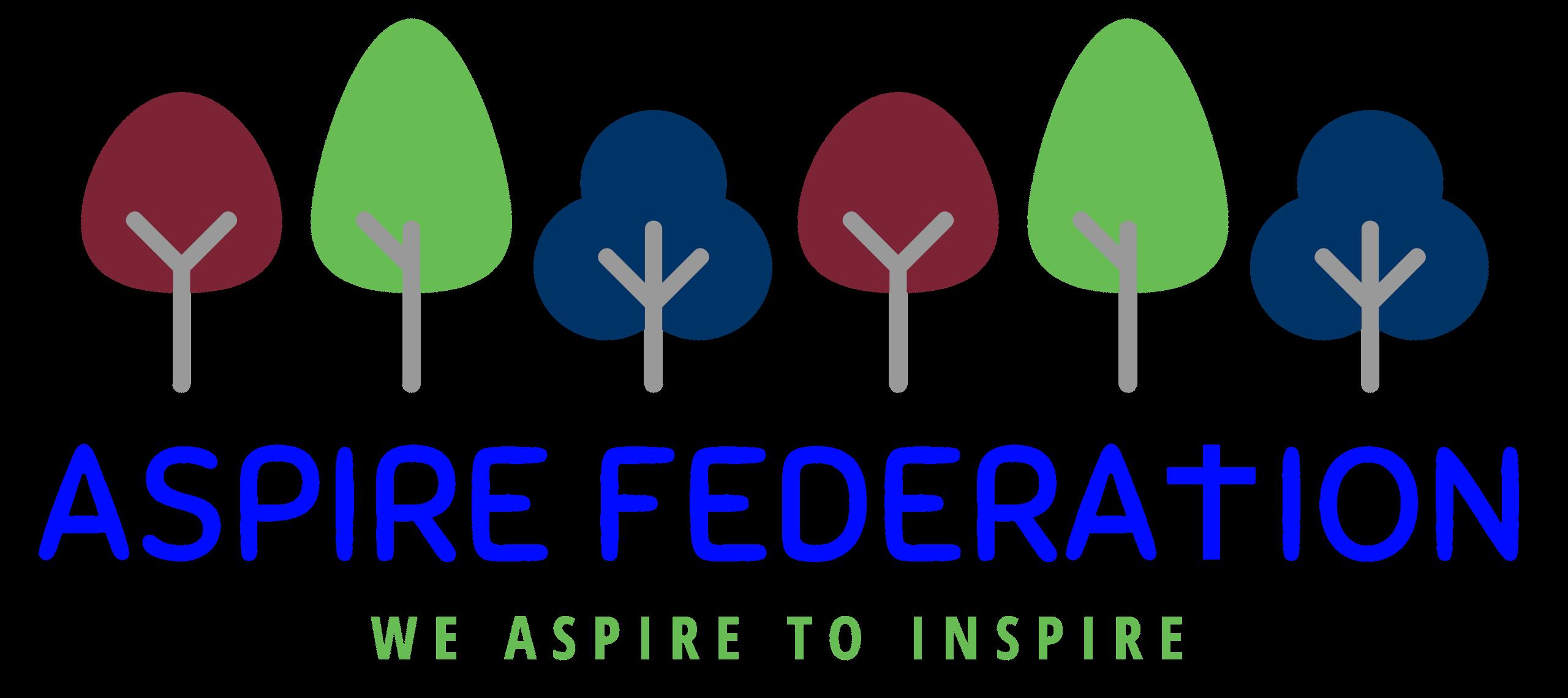 ASPIRE Federation – We Aspire to Inspire